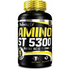 Amino ST 5300, 120 таб