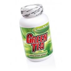 Green Tea, 130 caps