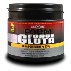 FORM GLUTAFORCE 250 gr.