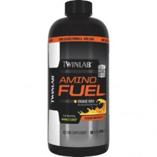 AMINO FUEL LIQUID, 948 ml
