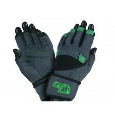 перчатки Wild