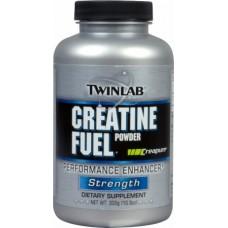 Creatine Fuel Powder, 300 gr.