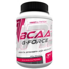 BCAA G Force, 300g