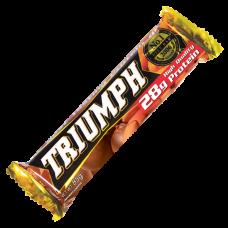 Батончики Triumph, (12 Х 85 г)