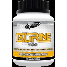 Taurine 900, 120 кап