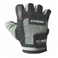 FITNESS PS-2300