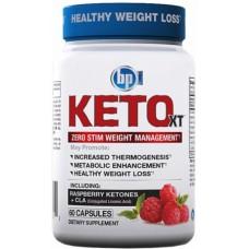 Keto-XT, 60 капс
