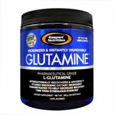 Glutamine, 300 gr.