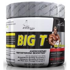 BIG T, 98 g.