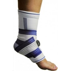 ANKLE SUPPORT PRO, PS-6009