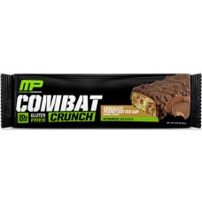 Combat Crunch Bars, 63 гр