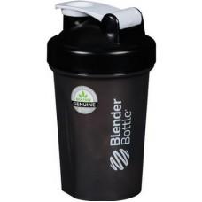 CLASSIC, 20oz (570 ml)