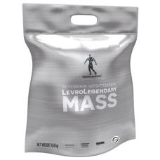 Levro Legendary Mass, 6.8kg