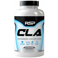 CLA, 90softgels