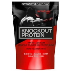 Knockout Protein, 700g