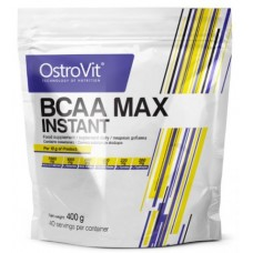 BCAA max Instant, 400g