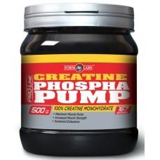 Form PhosphaPump, 500г.