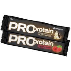 PRO Protein Bar, 60g
