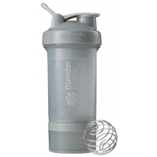 ProStak, 650ml Grey