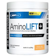 Amino LIFT +, 258g