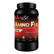Amino Fuel, 120 таб
