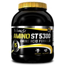 Amino ST 5300, 350 таб.