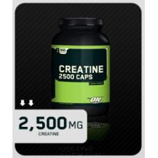 Creatine 2500 Caps 100 капс.