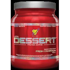 Lean Dessert Protein, 630 gr.