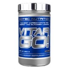 Vitargo - 900 грамм(срок доставки 1-3 дня)