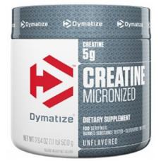Creatine Monohydrate, 500g.