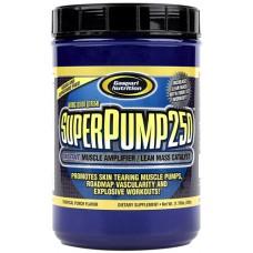 SUPERPUMP 250 800 g