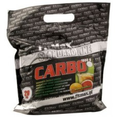 Carbo, 1 кг