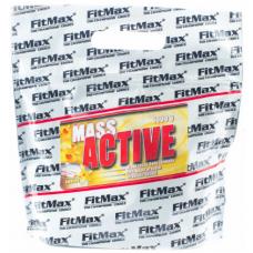 Mass Active, 1 кг.