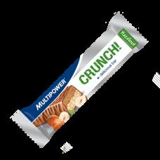 Crunch Fit (36 gr. x 24 шт.)