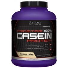 Prostar 100% Casein, 2270 gr.
