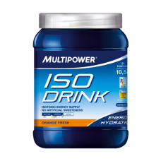 Iso Drink, 735г