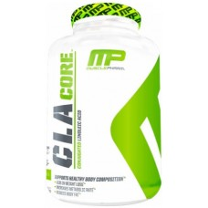 CLA Core, 180 softgels