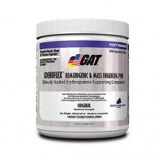Adenoflex, 300 гр