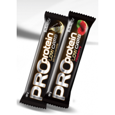 PRO Protein Bar, 60g х 21