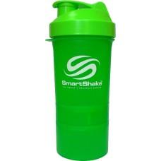 ORIGINAL NEON GREEN, 600 ml