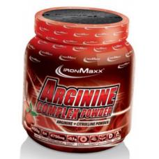Arginin Complex Powder, 450 g