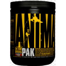 ANIMAL PAK powder, 388g