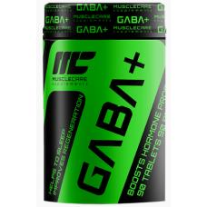 GABA +, 90tabs