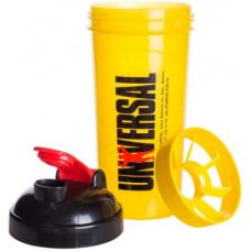 Shaker Universal, 700ml