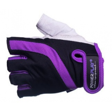 Перчатки WOMANS 2311 VIOLET