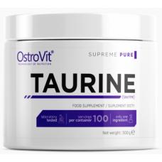 Taurine Supreme, 300g