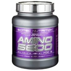 AMINO 5600, 500tabs