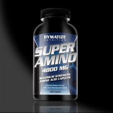 Super Amino 4800, 450 ct.