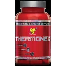 Thermonex ephedra free 120 капс.