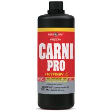 FORM CARNIPRO, 1000ML
